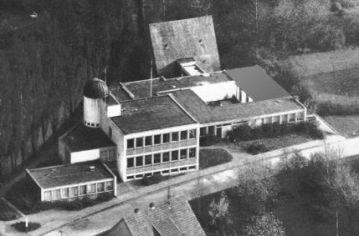 Luftaufnahme1967