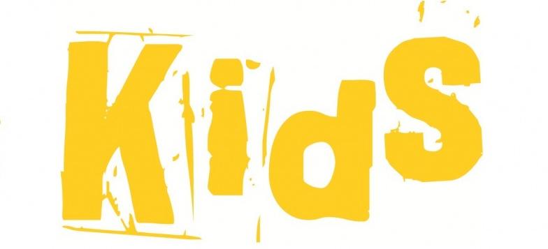 schriftzug-kids-per-sit_7-20120523-143805-38