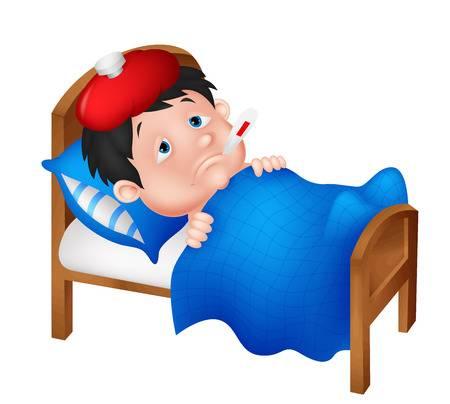 30337574-sick-boy-liegend-im-bett